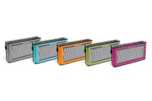 Bose Soundlink 3 enceinte bluetooth couleurs
