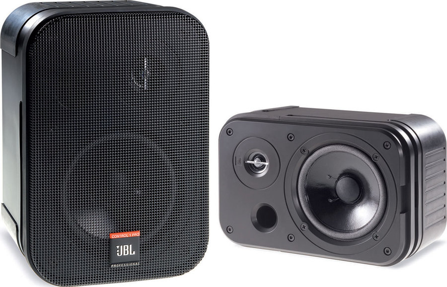 jbl control one test et avis complet sur cette enceinte bluetooth. Black Bedroom Furniture Sets. Home Design Ideas