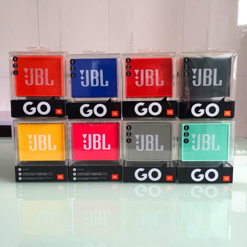 avis sur l 39 enceinte bluetooth jbl go la qualit jbl un prix mini. Black Bedroom Furniture Sets. Home Design Ideas