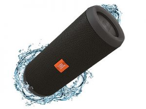 enceinte bluetooth JBL Flip 3 waterproof