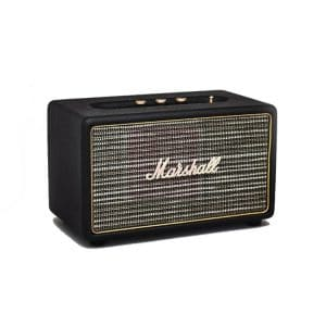 marshall acton enceinte bluetooth