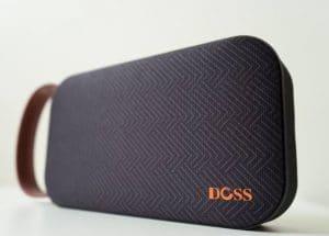 DOSS SoundGo