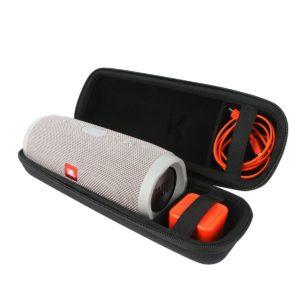 JBL Xtreme accessoires