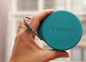 Logitech X100 enceinte sans fil