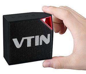 VTIN Cuber