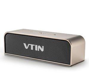 VTIN Royaler -