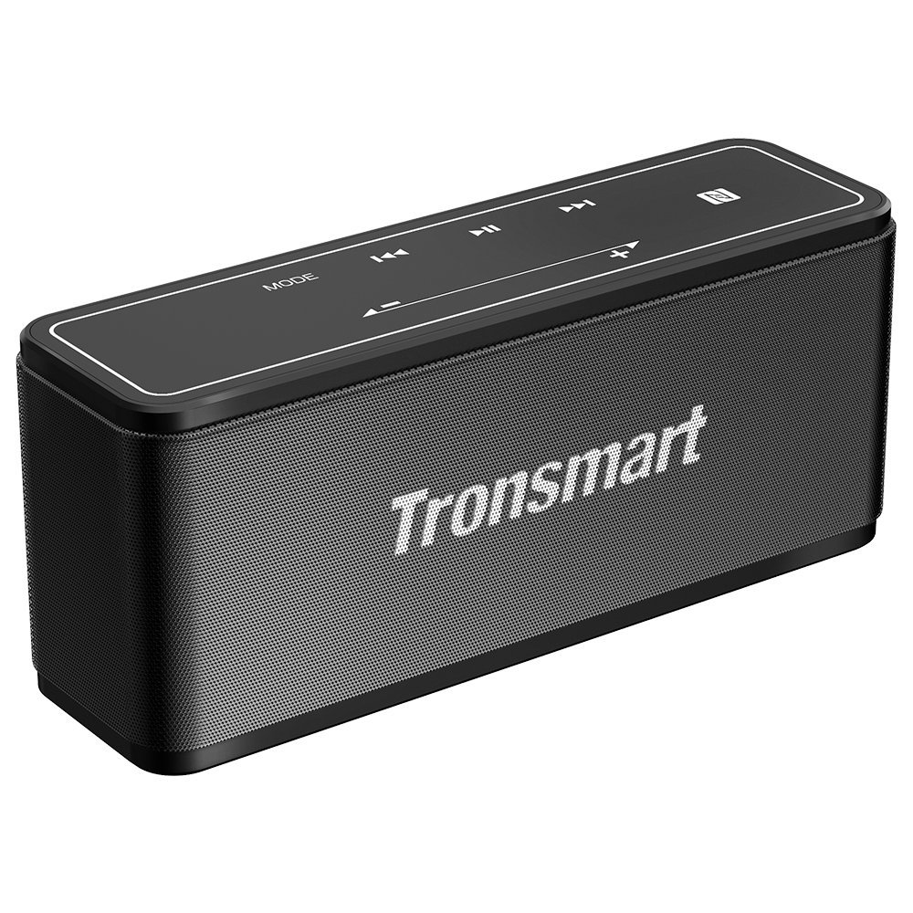 Tronsmart 40 W