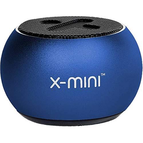 la X-Mini Click 2