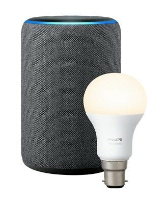 Amazon Echo Plus (5)