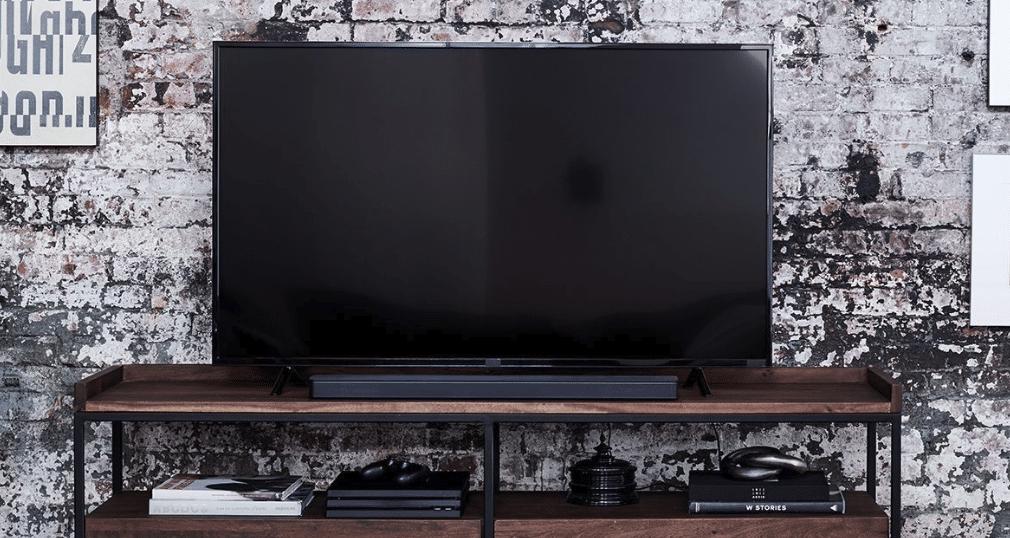 Bose Soundbar 500 - image