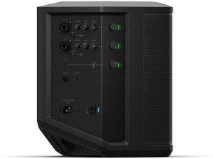 Bose Système S1 Pro
