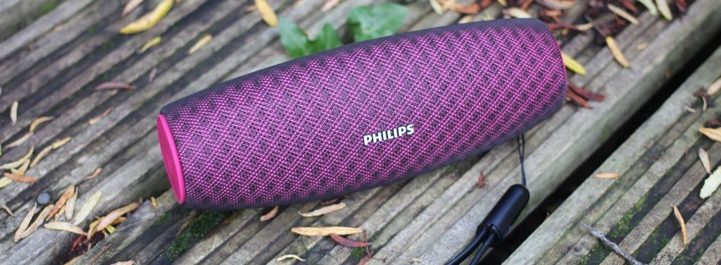 Philips Everplay BT7900B - image