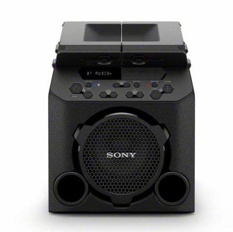 Sony PG10
