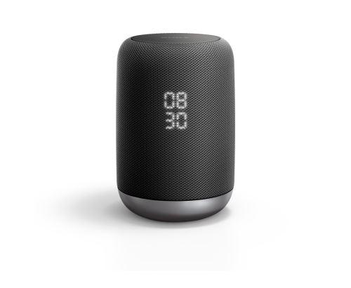 Sony S50G