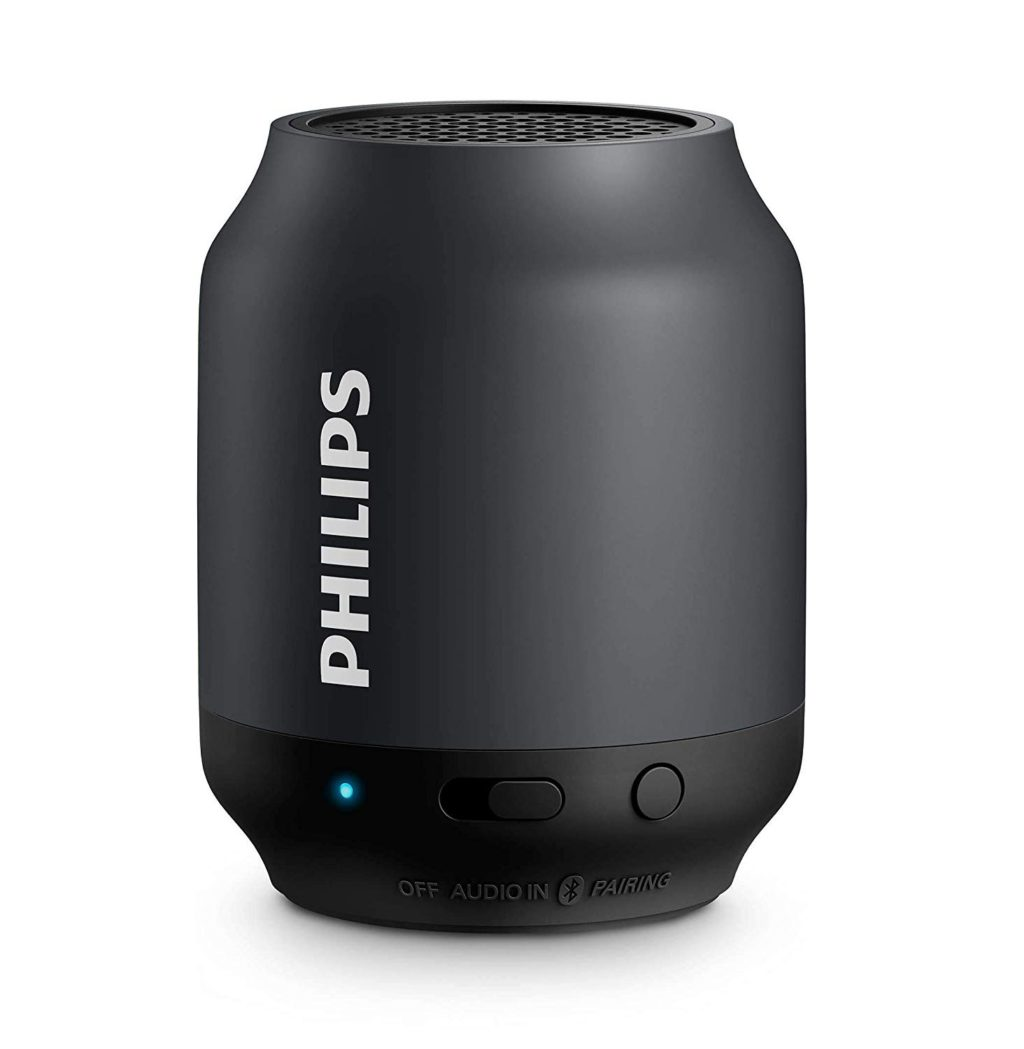 Philips BT51B/00