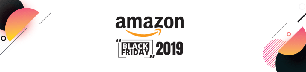 Black Friday 2019 enceintes bluetooth