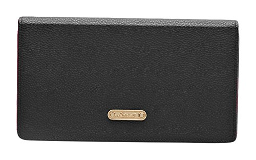 Marshall Housse Premium Multifonctions pour Enceinte Stockwell